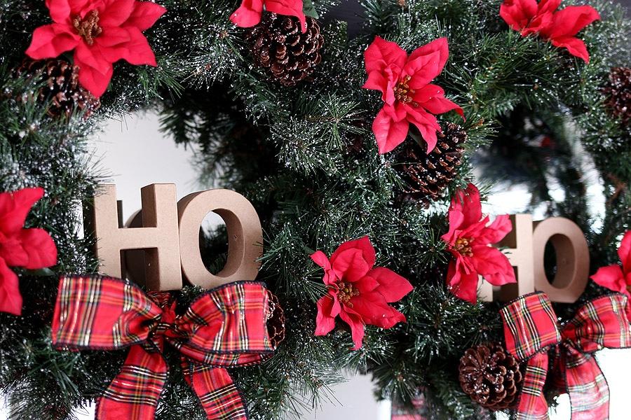 wreath-trio-08