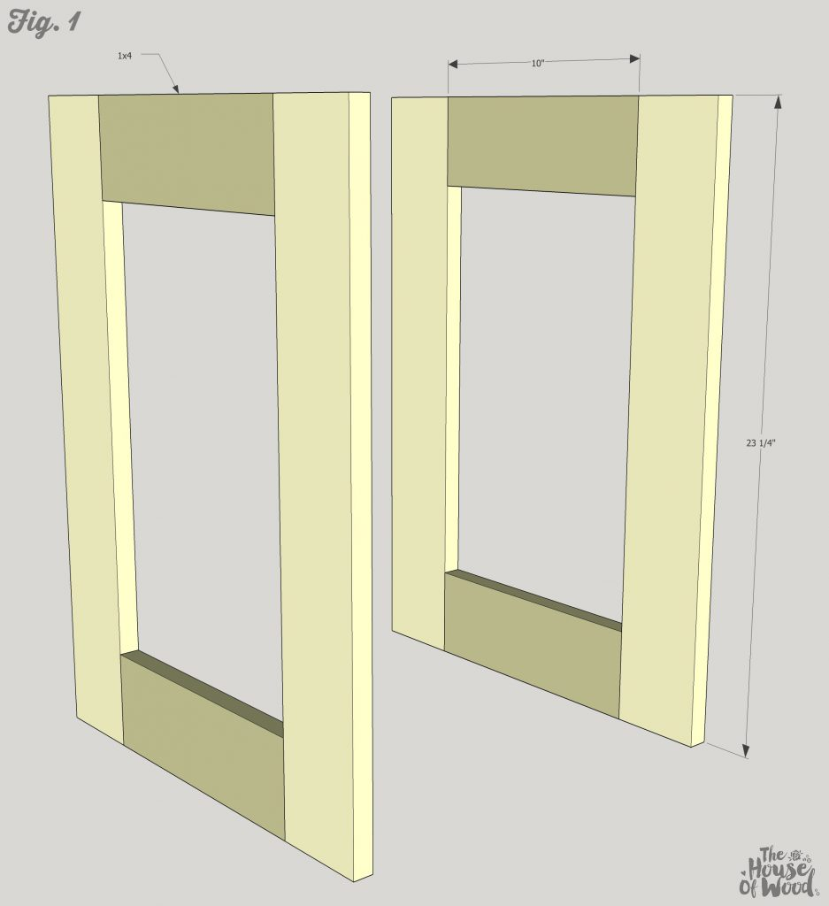 liam-nightstand01