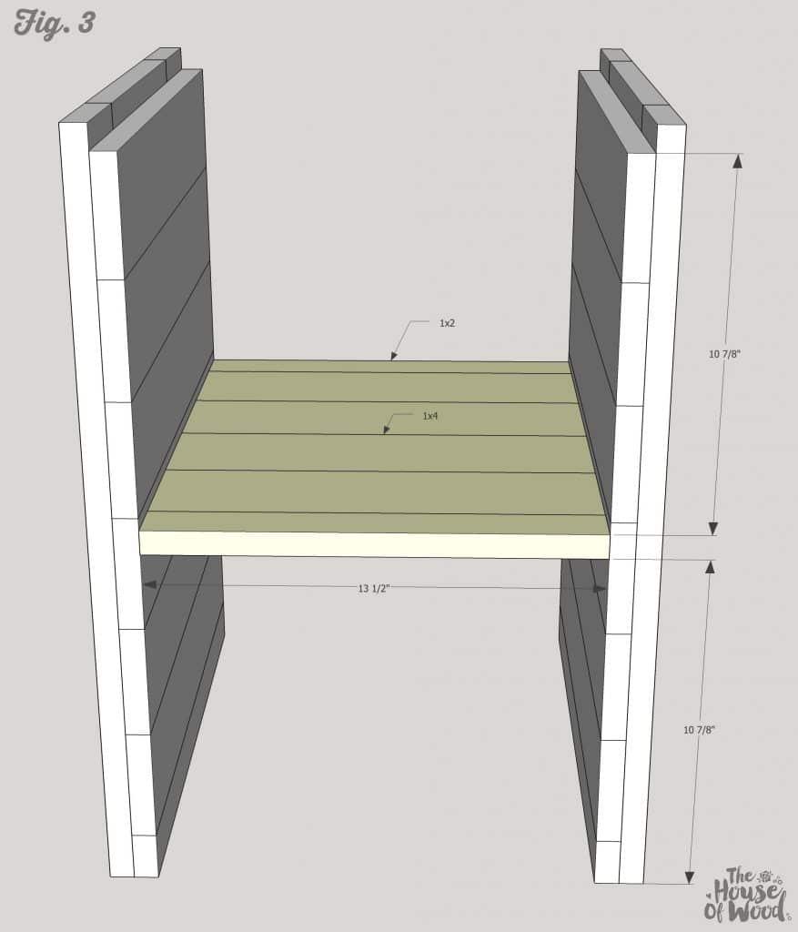 liam-nightstand03