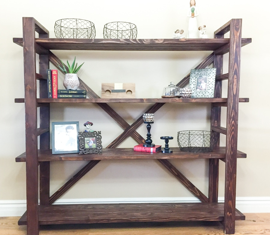 BIBI-bookshelf-3