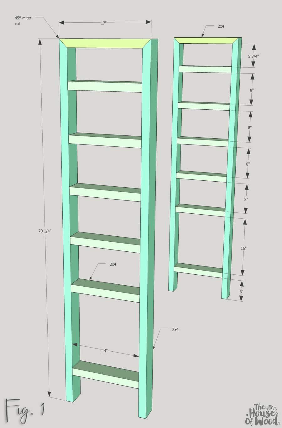 BIBI-bookshelf-5