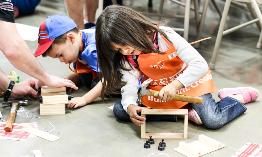 kids-workshop-2
