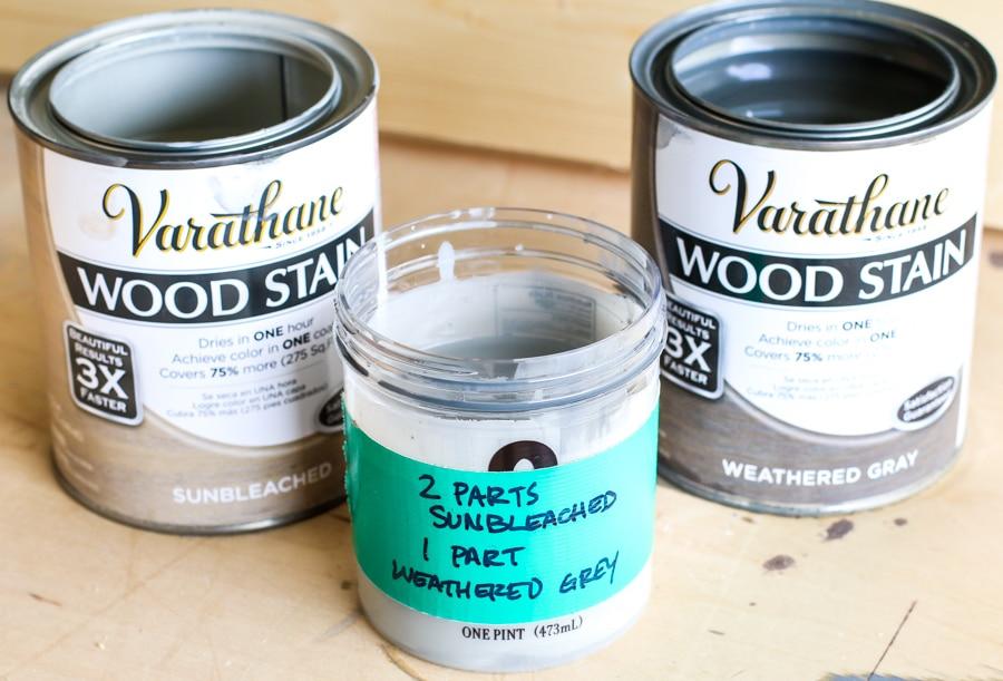 cabin-bed-custom-stain