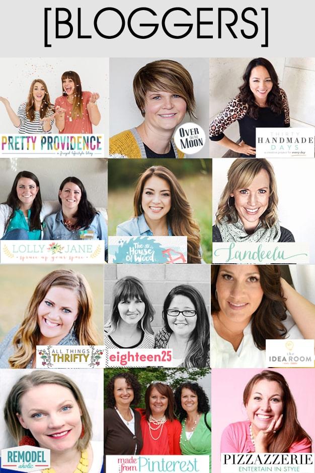 bloggers-paypal-may
