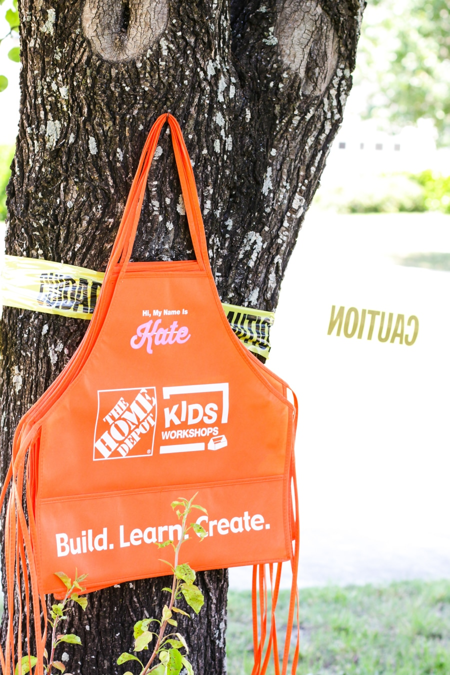 kids-workshop-party-11