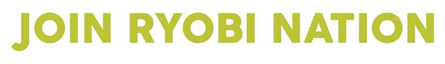 RYOBI-nation-buttom