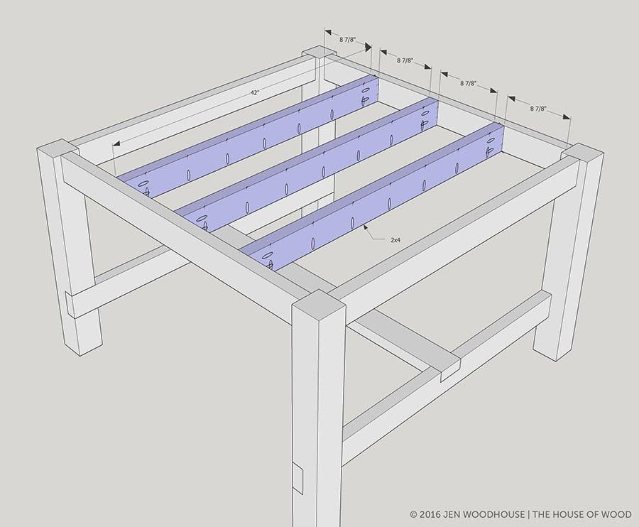 900Amy-farmhouse-table-11