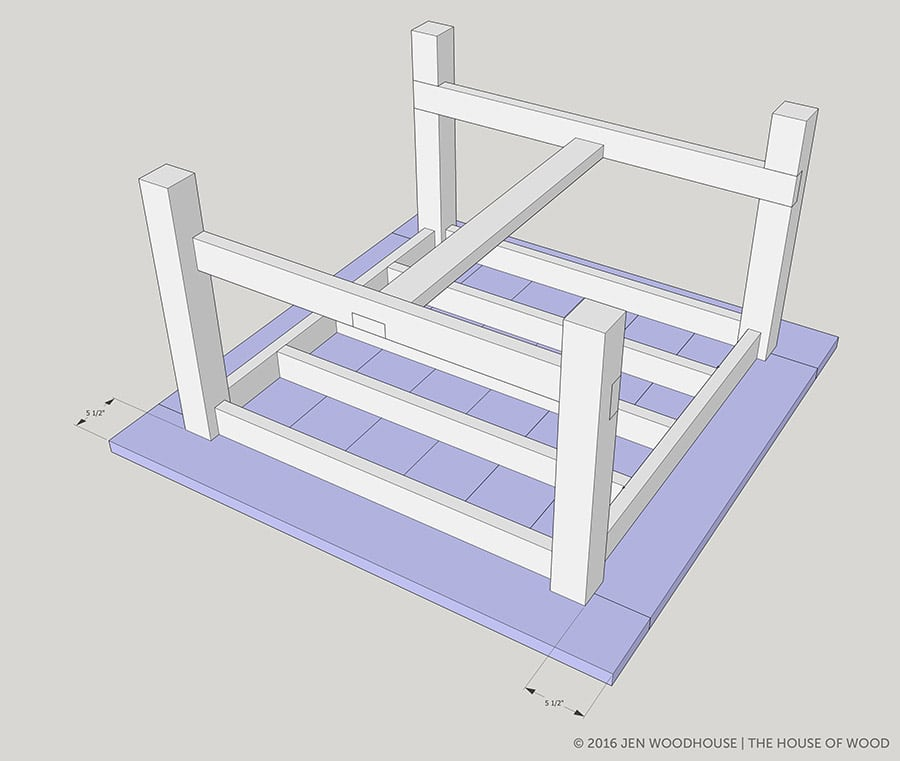 900Amy-farmhouse-table-13