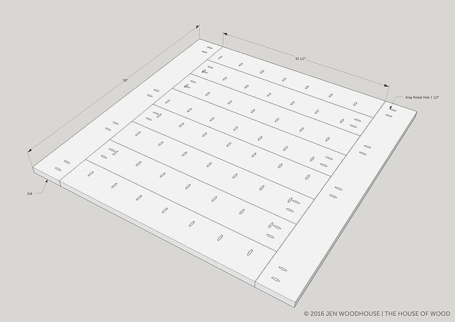 900Amy-farmhouse-table-5