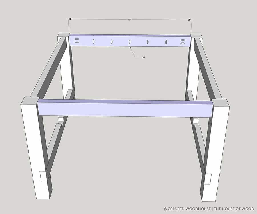 900Amy-farmhouse-table-9