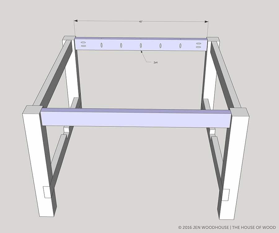 900Amy-farmhouse-table-9