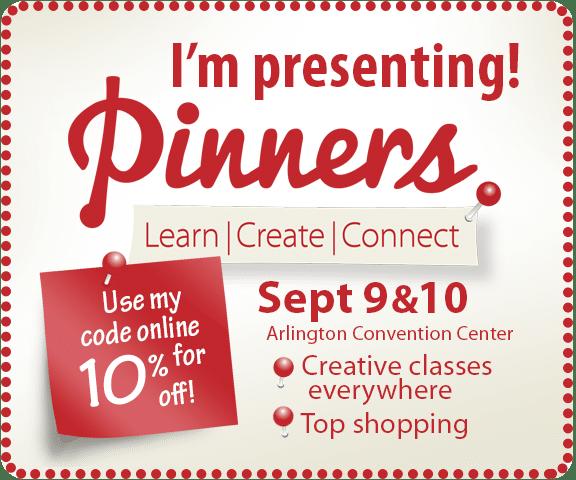 PinnersSquareTX_impresenting (1)