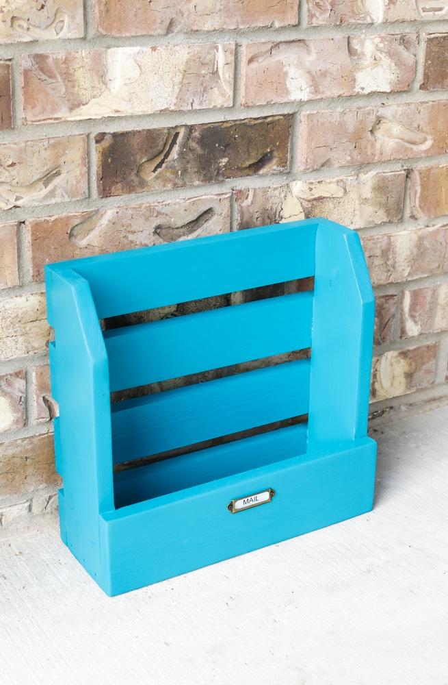 mail-organizer-2