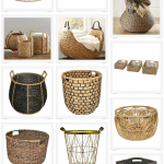 My Basket Addiction