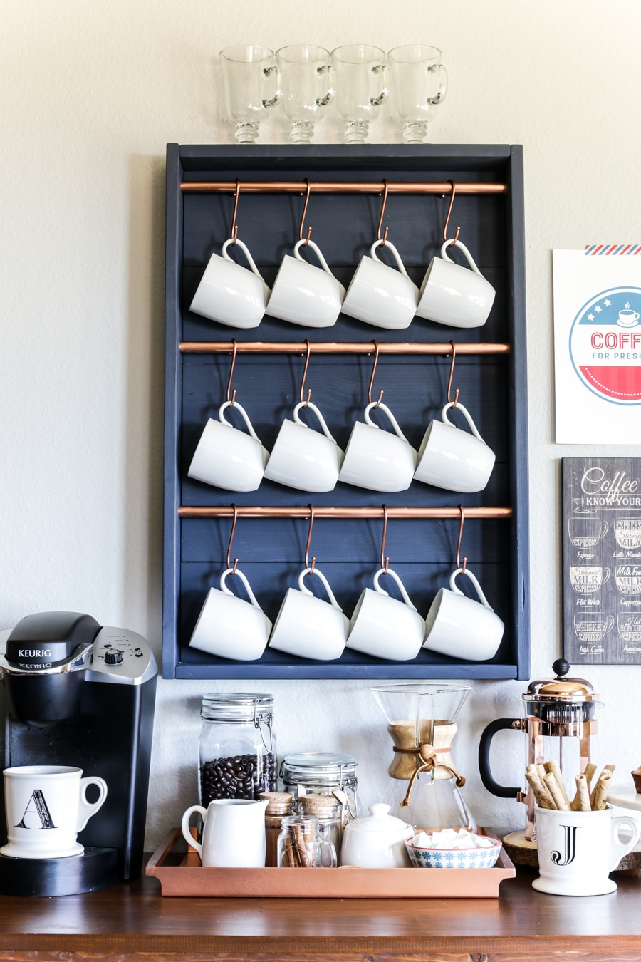 hgtv-coffee-bar