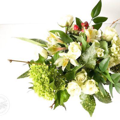 Floral Design 101