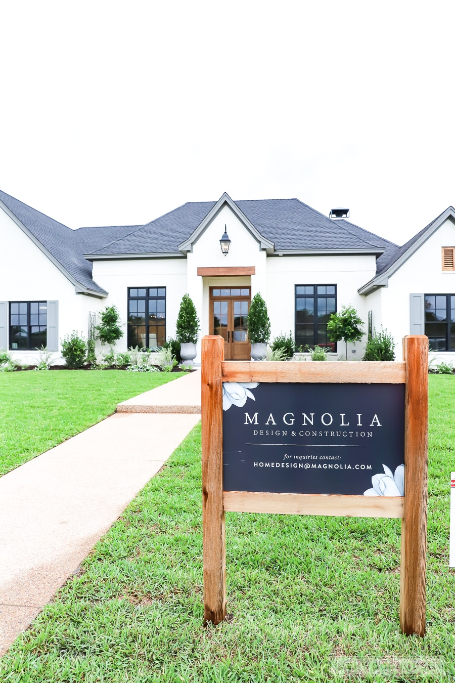 Waco Tx 2018 Parade Of Homes