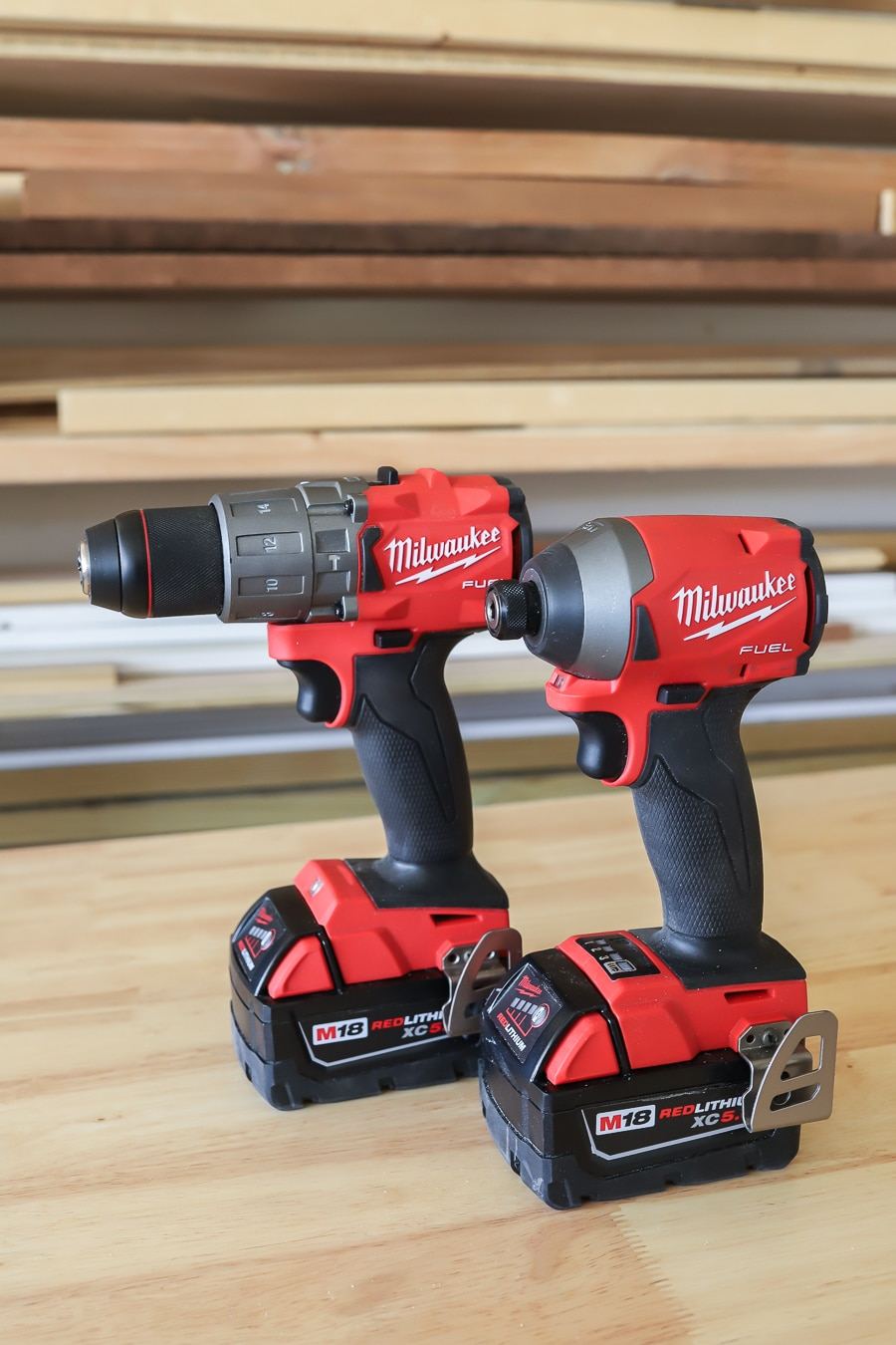 Milwaukee-drill-combo-kit-tool-review