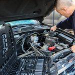 Husky Black 105-Piece Mechanics Tool Set Review