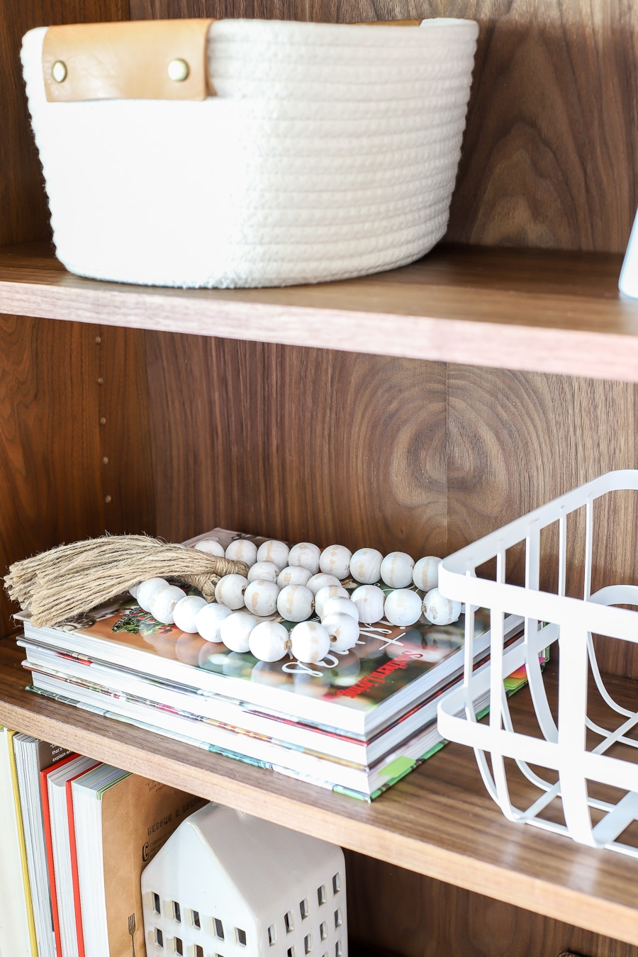 How to build a DIY Arhaus Sullivan Wall Unit Entertainment Center