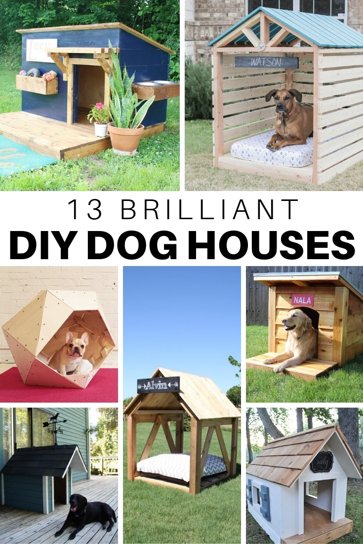 13 DIY Doghouse Plans and Ideas – The House of Wood Easy Dog Double Deck House Plans on double deck design, double deck additions, coach house plans, custom house plans, straight house plans, hot tub house plans, general house plans, mega house plans, large house plans, 10 x 24 house plans, box house plans, pool house plans, trailer house plans, storage house plans, containers house plans, ultimate house plans, china house plans,