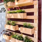 23 DIY Outdoor Projects To Spruce Up Your Backyard