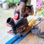 New products from Milwaukee and Makita