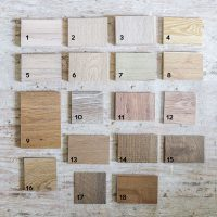 Flooring Choices for the Main Floor