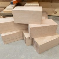 #BuildAtHome Scrap Wood Challenge