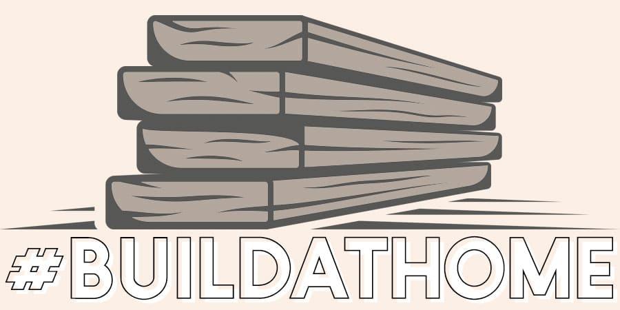 #BuildAtHome