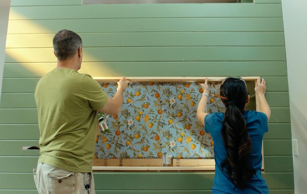 Kids bunk bed ideas DIY plans