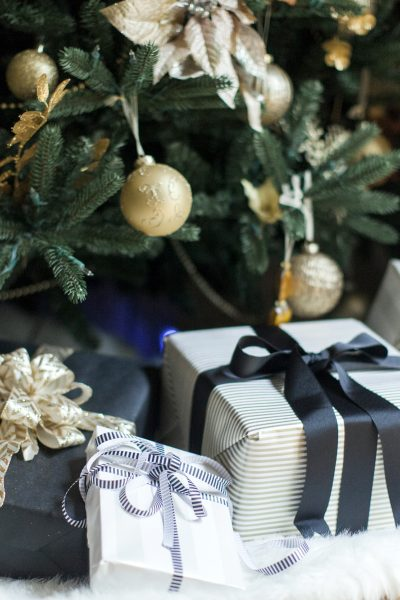 2020 Holiday Gift Guide: Cyber Monday Deals