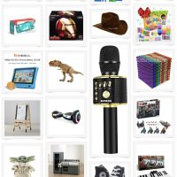 2020 Holiday Gift Guide: Gifts For Kids