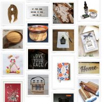 2020 Holiday Gift Guide: Small Business Saturday Gift Ideas