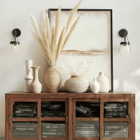 Fall Decor Favorites For 2021