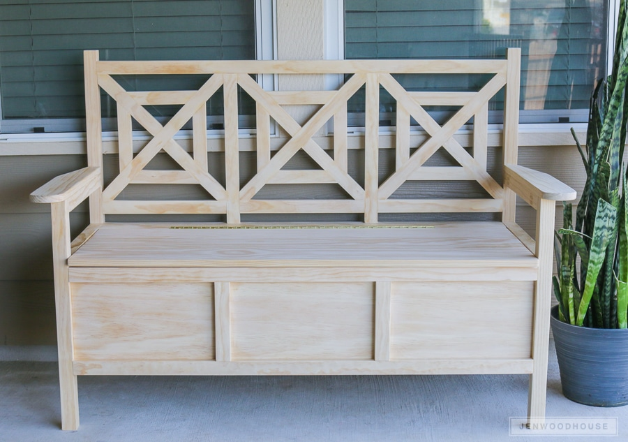 Storage Bench Outdoor Best Storage Design 2017