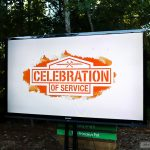 The Home Depot Foundation – Celebration of Service