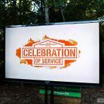 The Home Depot Foundation – Celebration of Service