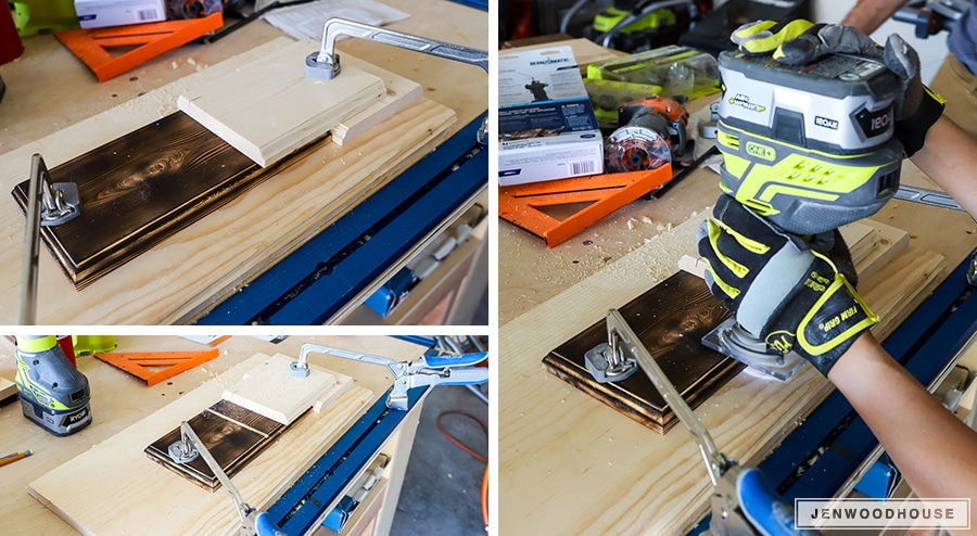 How-to-use-a-cordless-palm-router
